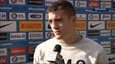 """30/10/2014 - Kovacic: """"L'Inter club da Champions. Sapevo sarei cresciuto"""""""