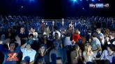 30/10/2014 - Inizia il secondo Live sulle note di Logico #1