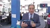 30/10/2014 - Cagliari calcio e Sky, un rapporto che si rafforza