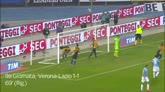 31/10/2014 - Tutti i gol di Luca Toni