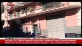 31/10/2014 - Messina, Dia confisca beni per 50mln a imprenditore Scinardo