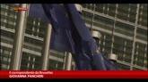 Europa, da domani al via commissione UE guidata da Juncker