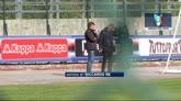 31/10/2014 - Conte a Genova dal baby Mandragora