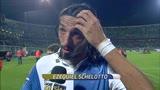 Palermo, Rigoni piega il Chievo. Maran non gioisce ancora
