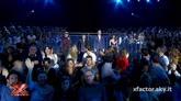 31/10/2014 - X Factor in 3 minuti: il secondo Live Show