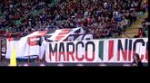 31/10/2014 - I 50 anni di Van Basten: auguri, Marco