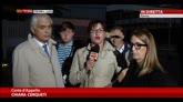 31/10/2014 - Processo casa Colosseo Scajola, caso prescritto