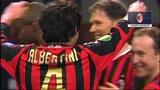 """31/10/2014 - Galliani, auguri a Van Basten: """"Accarezzava la palla"""""""