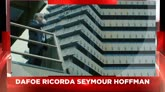 Sky Cine News: tra Lucca Comics e La Spia