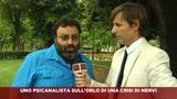 Sky Cine News: Intervista a Massimiliano Bruno