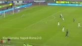 04/11/2014 - Tutti i gol di Jose Maria Callejon