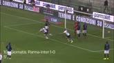 04/11/2014 - Tutti i gol di Paolo De Ceglie