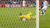 04/11/2014 - Basilea-Ludogorets 4-0