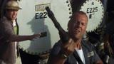 Sky Cinema Hits - Apocalypse: Salvatori della Patria