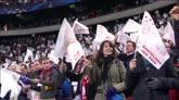 Ajax-Barcellona 0-2