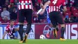 Athletic Bilbao-Porto 0-2