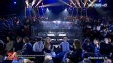 06/11/2014 - Il cast di X Factor si scatena con la dance