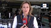 GP Brasile, si rinnova il duello tra le due Mercedes