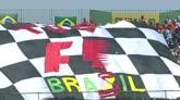 Non solo Interlagos: la storia del GP del Brasile