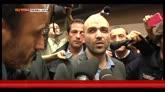 11/11/2014 - Minacce Saviano, condannato il legale dei padrini di Gomorra