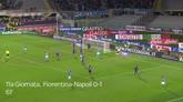 11/11/2014 - Tutti i gol di Gonzalo Higuain