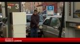 11/11/2014 - Benzina, possibili nuovi aumenti delle accise nel 2015