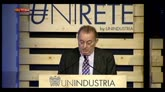 13/11/2014 - Squinzi: votare prima delle riforme sarebbe danno per Paese