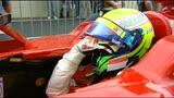 F1, Hamilton vs Rosberg: affari di famiglia ad Abu Dhabi