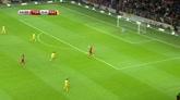 Turchia-Kazakistan 3-1