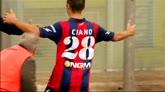 17/11/2014 - Bari, è ufficiale: Davide Nicola è il nuovo allenatore