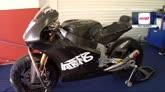 Test a Valencia, certezze e conferme in Moto2 e Moto3