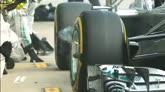 19/11/2014 - Gp di Abu Dhabi: ultimo atto per la Formula 1
