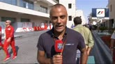 Ferrari, Vettel nuovo pilota. Per lui contratto triennale