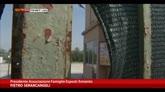 Eternit, denuncia associazioni: in Italia 32 mln tonnellate