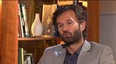 20/11/2014 - Carlo Cracco ospite de L'incontro - estratto