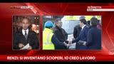 20/11/2014 - Legge di Stabilità, social card estesa agli extracomunitari
