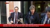 """20/11/2014 - Sciopero, sindacati a Renzi: """"Non abbiamo inventato niente"""""""