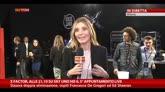 20/11/2014 - X Factor, alle 21,10 su Sky Uno HD il 5° appuntamento live