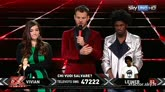 X Factor 2014 - 5° Live