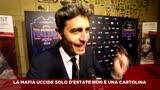 Sky Cine News al Cinema Italian Style