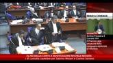 21/11/2014 - Caso Scazzi, no della corte a nuovo esame Michele Misseri