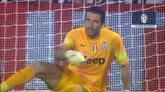 21/11/2014 - Juventus, la Lazio e poi l'Europa...
