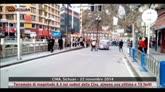 Sichuan, terremoto di magnitudo 6.3 nel sudest della Cina