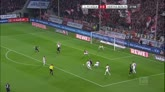 Colonia-Hertha Berlino 1-2
