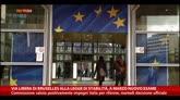 Via libera Bruxelles a Legge Stabilità, a marzo nuovo esame