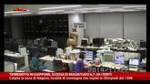 Terremoto in Giappone, scossa magnitudo 6,7: 39 i feriti