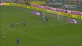 Torino-Sassuolo 0-1