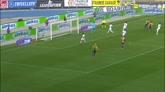Hellas Verona-Fiorentina 1-2