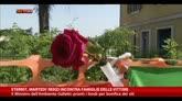 Eternit, martedì Renzi incontra le famiglie delle vittime