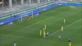 Udinese-Chievo 1-1